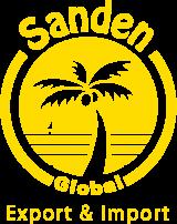 サンデングローバル